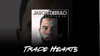 Play Trade Hearts (feat. Julia Michaels)