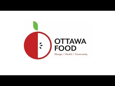 Hunger in Ottawa County