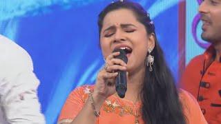 Puja Dhamaka Ep 10 | Aseema Panda | All TV Serial Artist On The Stage | Tarang TV