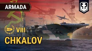 armada-sovetska-letadlova-lod-chkalov