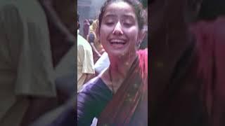 Marbodu Manadhum Padhai Kolvadhu yeano?! #Shorts