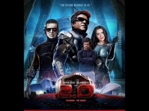 Subtitles enthiran subtitles english 1cd srt (eng).