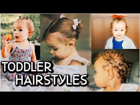 5-quick-easy-toddler-hairstyles!-|-olivia-palmer