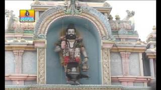 Dayethoru Tippesha - Nayakanahatti Devane Tipperudrane