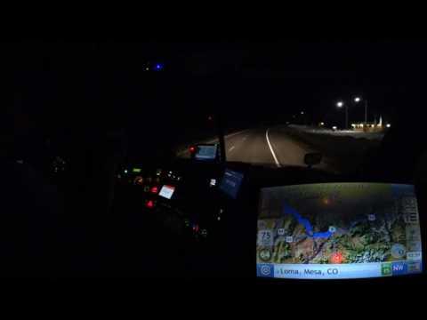 4585 Grand Junction Colorado Full HD