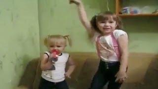 �������� ���� О боже, какой хитяра! (полный выпуск) | Говорить Україна ������