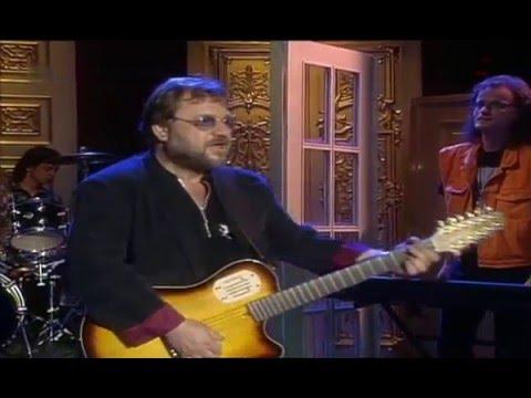 Klaus Lage & Band - Comeback des Lebens 1992