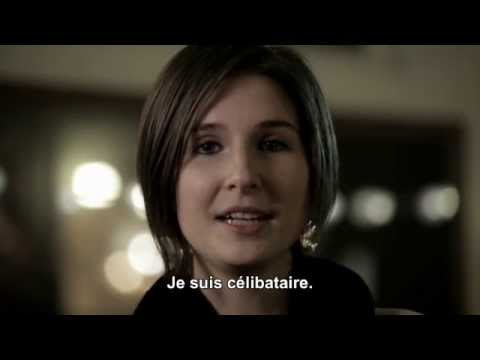 Love Is Love (sous-titré en français)