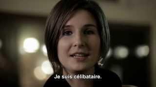 Love Is Love (sous-titré en français)