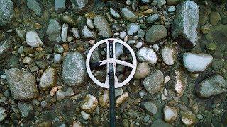 Metal Detecting River Banks - The Return