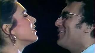 Al Bano y Romina Power - Tu y solo tu