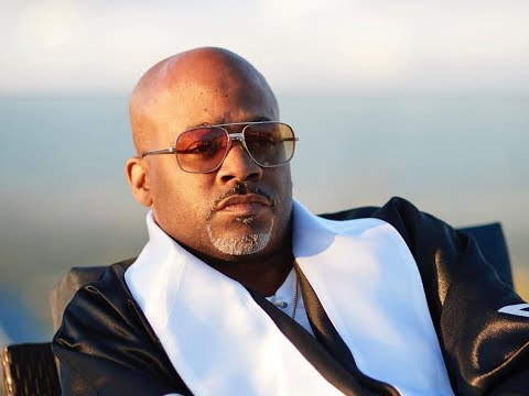 Dame Dash ADDRESSES Rumors He Is BROKE & Auctioning Off His Goods?!?