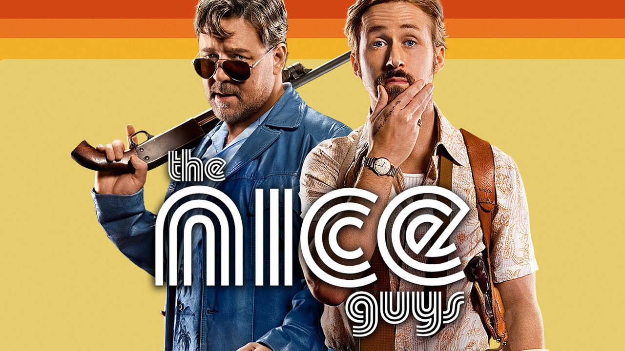 Margaret Qualley The Nice Guys: Margaret Qualley The Nice Guys Wallpapers (34 Wallpapers
