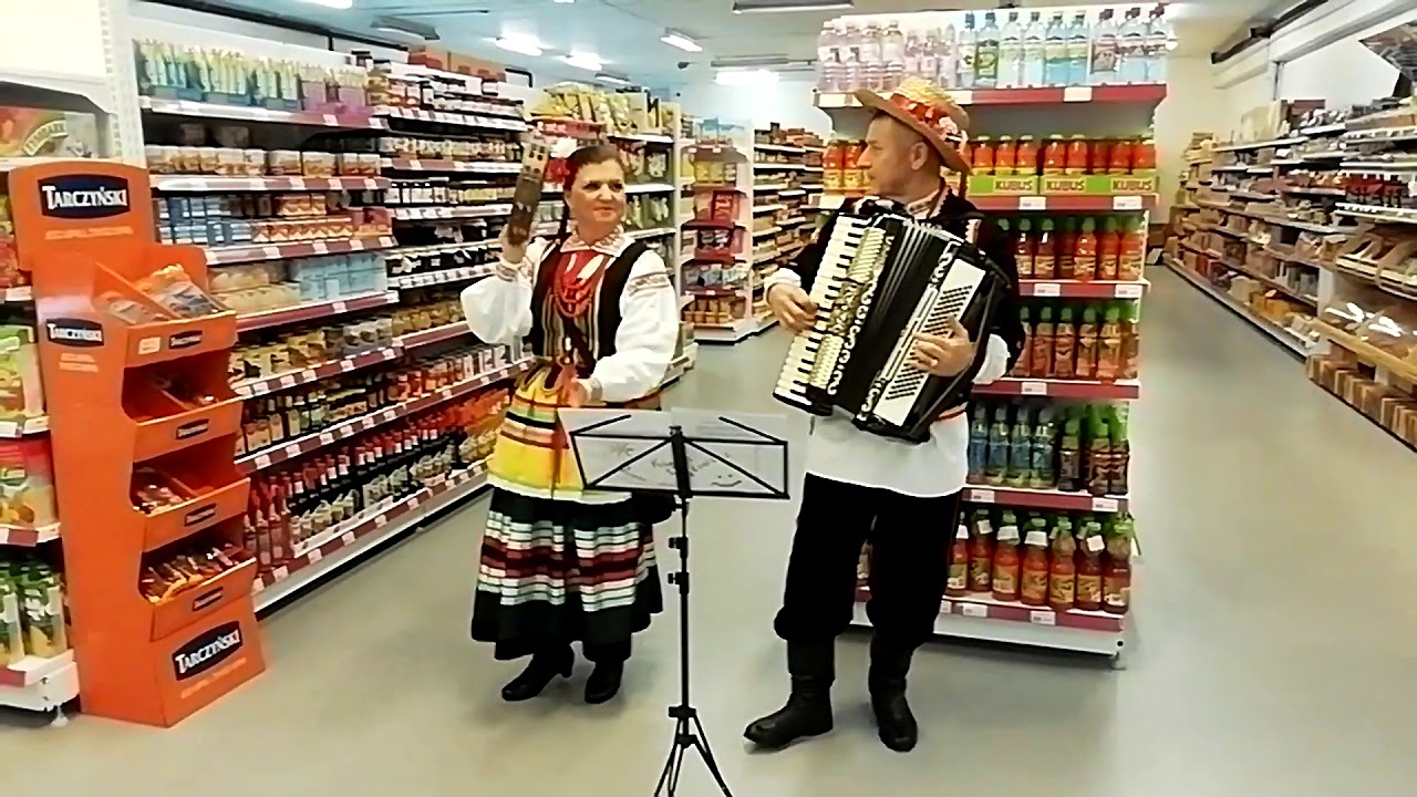 Koncert Jubileuszowy Stavanger 2020