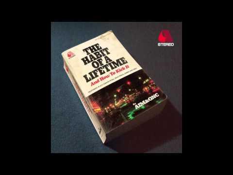 Aim & QNC - 'The Reunion' feat. B-Luv