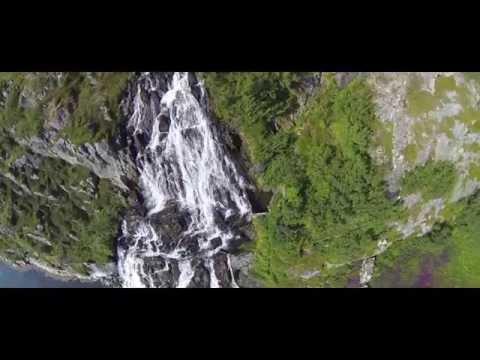SKJÅNES - The Beauty Of Finnmark Norway