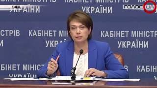 Дебильность в массы: зачем в Украине «разгружают» школьную программу?