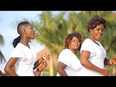 fpct-amani-choir-nyakato-(acn)-mwanza-{official-video}--jehovah