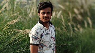 Sunday Live #All_Bangla_Tips