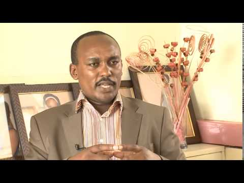 After General Karangi : analysts call for strong security structures