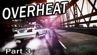 gTA 4 - Overheat Movie Part 3
