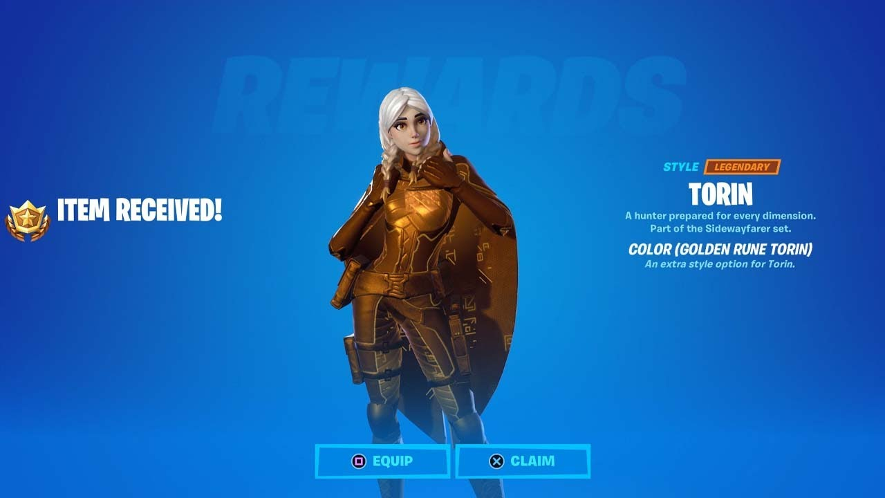 Download Easy Methods to Level Up Fast in Fortnite Chapter 2 Season 8 - How to Unlock All Rewards (Level 200)