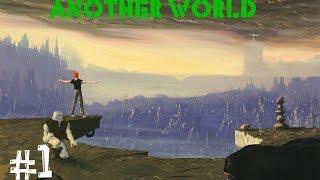 Another World. Часть 1 (Другой Мир)