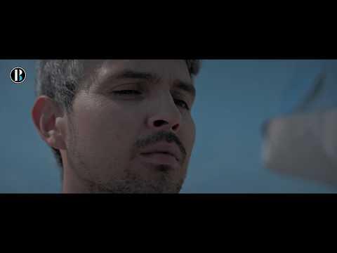BYRON Shortfilm-Teaser Trailer