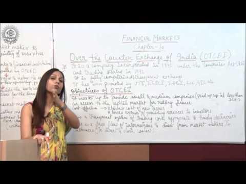 Видео Sample self introduction essay