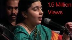 Lag Ja Gale - Vibhavari Apte Joshi - Woh Kaun Thi - Madan Mohan - Lataji - Humlog