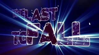 """Transhuman Cendrillon - """"The Last to Fall"""" Official Lyric Video"""