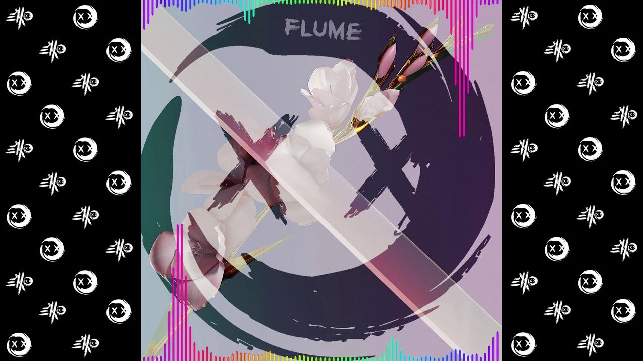 flume-never-be-like-you-elloxo-remix-elloxo