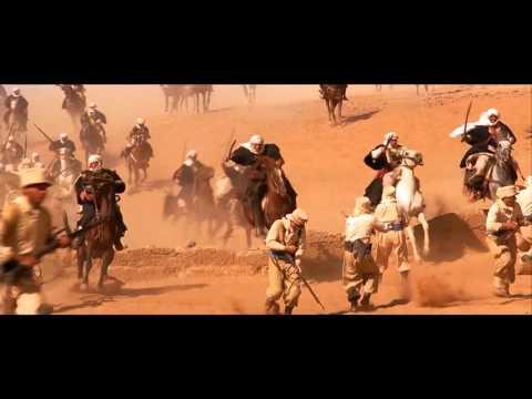 The Mummy 1999   Battle of Hamunaptra HD