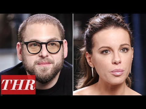 Kate Beckinsale, Jonah Hill, Melissa McCarthy & More Share Childhood Wall Posters  TIFF 2018
