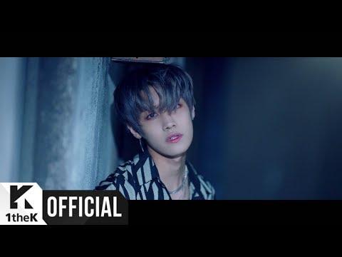 [MV] IZ(아이즈) _ ANGEL