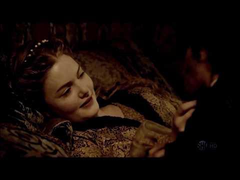 The Borgias | Cesare & Lucrezia