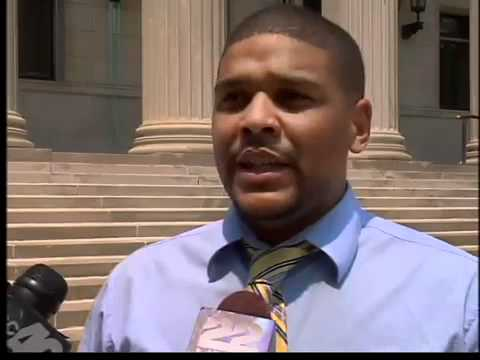 Pittsburgh residents celebrate gay marriage ruling from YouTube · Duration:  2 minutes 16 seconds