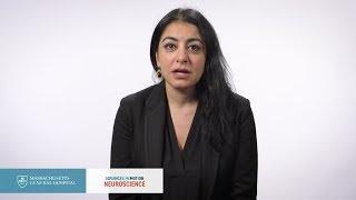 Advancements in the Treatment of Neurodegenerative Disease