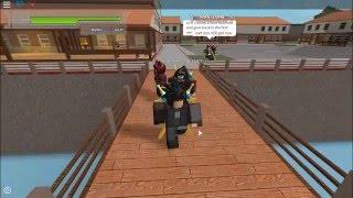 Aincrad Online roblox Erkundungsboden 2