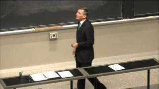 Lec 1 | MIT 3.091SC Introduction to Solid State Chemistry, Fall 2010