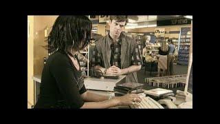 DVD-Komplettpaket - Ladykracher