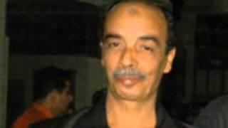 Aars chaabi complet, él marhoum Abdellah El GUETTAF ,Belfort, dhal nhari said, 3sur7