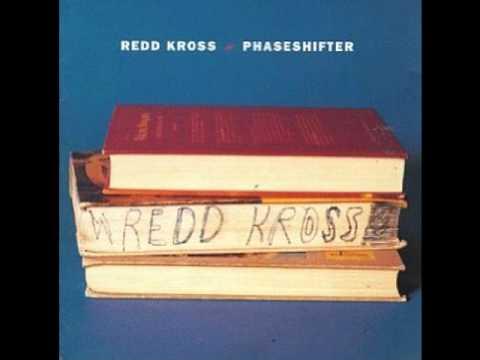 Redd Kross - Visionary
