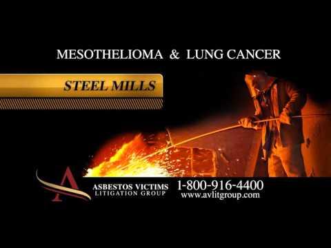 Asbestos Victims Litigation Group