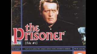 Video Ron Grainer - The Prisoner Soundtrack [File #1] download MP3, 3GP, MP4, WEBM, AVI, FLV Agustus 2017