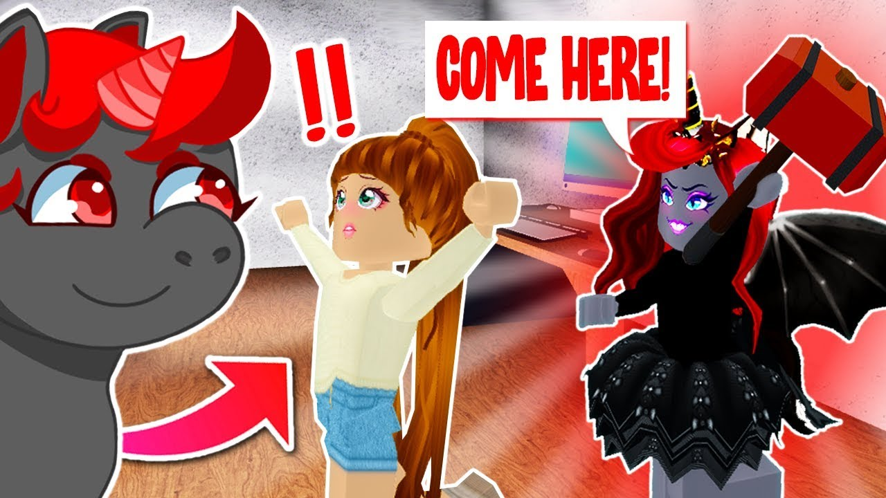 Capturing All The Hackers In Flee The Facility Roblox Youtube