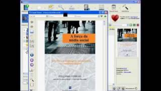Simplíssimo: como instalar o Calibre e converter ePub para Kindle