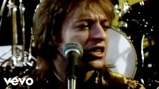 Watch Aldo Nova Fantasy video