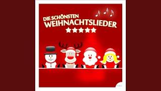 Winterlied: Laterne, Laterne! (Weihnachtslied Für Kinder Zu Heiligabend Als Klavier Hintergrund...