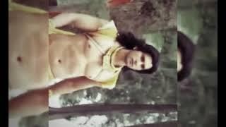 Video Mahabarata perisai suci karna download MP3, 3GP, MP4, WEBM, AVI, FLV Oktober 2019